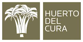 Huerto del Cura, Jardín Artístico Nacional