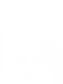 Huerto-Del-Cura_nuevo-Blanco